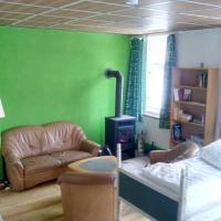 Hotel Pictures: Kunsthaus Wehlen, Stadt Wehlen