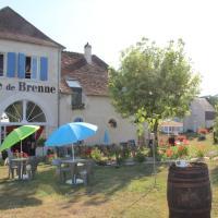 Hotel Pictures: Terre de Brenne, Azay-le-Ferron