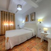 Hotel Pictures: Cortijo Valdevaqueros, Betis