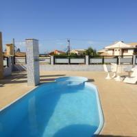 Hotel Pictures: Hotel Belatur, Caponga