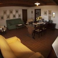 Apartment - Ground Floor (6 Adults) - Boccaccio