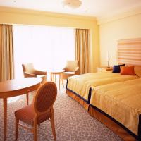 Superior Room (Advance Purchase)