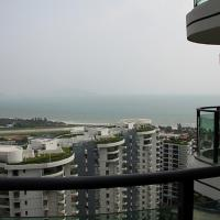 Mainland Chinese Citizens - Superior Studio with Sea View