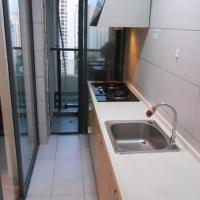 Mainland Chinese Citizens - Studio Apartment 21