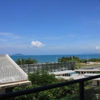 Mainland Chinese Citizens - Studio Apartment with Sea View 3