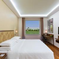 Premier Room with Airport Transfers
