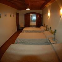 Apartment - Ground Floor (7 Adults)  - Petrarca