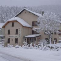 Hotel Pictures: La Ferme du Bois Barbu, Villard-de-Lans