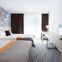 Hotellbilder: Mercure Gdańsk Posejdon, Gdańsk