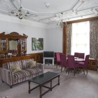 Apartment - Split Level (Flat J)