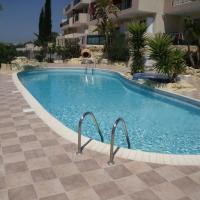Hotel Pictures: Leda Heights Paphos, Mesa Chorio
