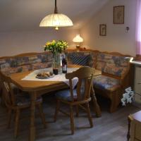 Hotel Pictures: Apart Haus Florian, Imst