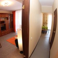 Economy Apartment -  B. Khmelnitskogo 38/2