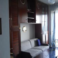 Appartamento Caponero