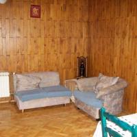 Fotografie hotelů: Jaglac Apartment, Beli Manastir