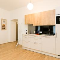 Superior Two-Bedroom Apartment (Top 10)