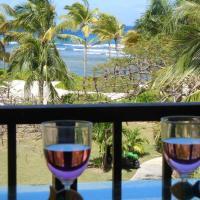St.Croix Splendor Condos