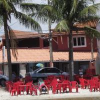 Hotel Pictures: Pousada Xodó da Praia, São Pedro da Aldeia