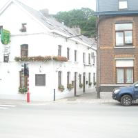Hotel Pictures: Chambre Tourisme, Pepinster