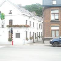 Photos de l'hôtel: Chambre Tourisme, Pepinster