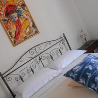 Photos de l'hôtel: B&B Lezzi Avantgarde, Nardò