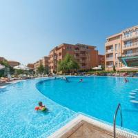 Fotos del hotel: Sunny Day 6 Apartment, Sunny Beach