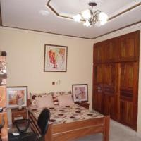 Hotel Pictures: Olivetti, Abidjan