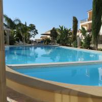 Hotel Pictures: Seascape Villa, Tersephanou