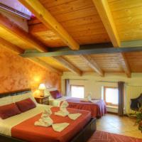 Foto Hotel: B&B Vicolo 22, Verona