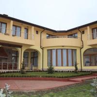Fotos de l'hotel: Guest House Dobrotitsa, Dobrotitsa