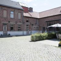 Hotelbilder: Hotel Het Leerhof, Parike