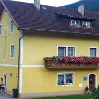 Hotel Pictures: Haus Anika, Mallnitz