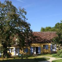 Hotel Pictures: Les Hautes Claires, Mauzac-et-Grand-Castang