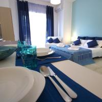 Hotellbilder: Taormina Studio Apartments, Giardini Naxos
