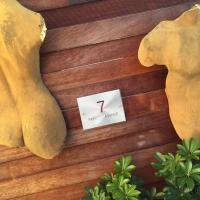 Hotel Pictures: Sydney Executive Garden Apartment, Engadine