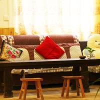 Hotel Pictures: Pinshang Xijiang Hostel, Leishan