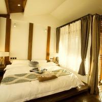 Double Room G