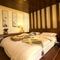 Double Room F
