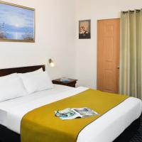 Fotos del hotel: Sun City Hotel, Tel Aviv