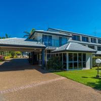 Hotel Pictures: Rosslyn Bay Resort Yeppoon, Yeppoon