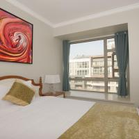 Mainland Chinese Citizen - Superior Double Room