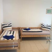 Hotelbilleder: Main Pension - Hostel, Wörth am Main
