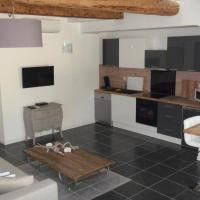 Apartment with Terrace (4 Adults) - Romarins