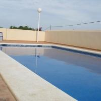 Hotel Pictures: Villa Cristal II 8506 - Resort Choice, Los Nietos