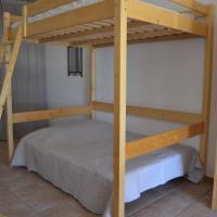 Hotel Pictures: Village de gîtes Les Olivettes, Saint-Dézéry