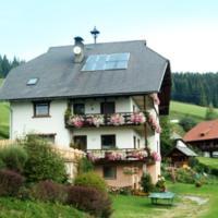 Hotel Pictures: Kinderbauernhof Anderle, Deutschgriffen