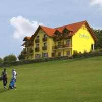Foto Hotel: Golfblick Hotel Garni, Stegersbach