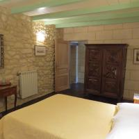 Double Room - Ecureuil