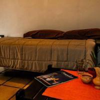 Hotel Pictures: Mainumbí, Posadas