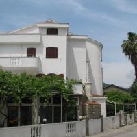 Zdjęcia hotelu: Apartments Bonus, Budva